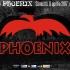 Phoenix, din nou acasă, la... Club Phoenix, Constanța