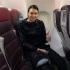 Cristina Neagu se va opera în Belgia