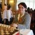 Marea maestră internațională de șah Cristina Foișor a murit