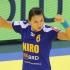 România, eliminată în optimile CM de handbal feminin