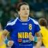 """Cristina Neagu, nominalizată la titlul de """"Handbalista Anului 2016"""""""