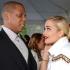Rita Ora, dată în judecată de casa de discuri a lui Jay Z
