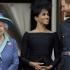 Criză în familia regală britanică. Ultimatumul reginei