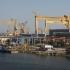 Criza de la Șantierul Naval DMHI, pe masa lui Iohannis
