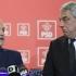 CRIZĂ ÎN PSD: Se cere convocarea URGENTĂ a unui Comitet Naţional