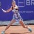 Petra Martic, prima semifinalistă de la BRD Bucharest Open 2018