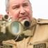 Rogozin nu are voie să aterizeze la Chișinău! Nu pare impresionat