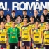 România, pe locul 4 la Campionatul European de handbal feminin