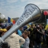 """România dă în clocot! """"Revoluția fiscală"""" naște monștri!"""