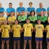 România este cap de serie în preliminariile CE de handbal feminin