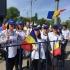 """România """"fierbe""""! Sindicaliștii ies în stradă!"""