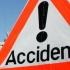 România, în topul ţărilor UE la cel mai mare număr de decese rutiere la un milion de locuitori