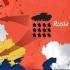 """""""Noi, cei din linia întâi""""? Rusia vizează direct România! Declaraţii incendiare!"""