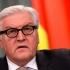 România și mai multe state europene cer un nou acord pentru controlul armamentului cu Rusia