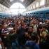 Constanţa - țintă a teroriștilor din cauza presupușilor refugiați?