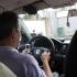 Românii, cei mai indisciplinați șoferi din Europa!