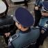 Românii, olandezii și crima organizată