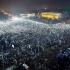 Românii, sătui să fie cobaii guvernanților! Se anunță proteste masive!