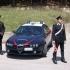Român anchetat în Italia după ce a oprit un autobuz minţind că la bord e o bombă