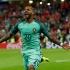 Golul din prelungiri al lui Quaresma a calificat Portugalia în sferturi de finală