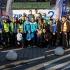 Comunicat Presă - Primăria Municipiului Constanța susține sportul