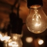 Țeparii din energie, amendați. Scade factura la curent!