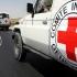 Crucea Roșie își reduce drastic operațiunile în Afganistan