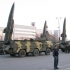 Rusia acuză Ucraina de folosirea unor arme de distrugere în masă