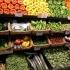 Rusia ar putea prelungi interdicţia la importurile alimentare până la finalul anului 2017