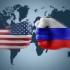 """Rusia consideră că relațiile ei cu NATO trec prin """"cea mai profundă criză de la încheierea Războiului Rece"""""""