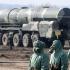 Rusia elimină toate armele chimice până la finele lui 2017