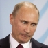 """""""Rusia trebuie să neutralizeze toate ameninţările, inclusiv elementele antibalistice"""""""