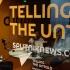 Ruşii fac ştiri pentru americani! Radio Sputnik FM ia pulsul Washingtonului