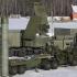 Ruşii şi turcii au bătut palma pe o afacere cu rachete şi sisteme radar