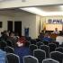 S-a bătut în cuie lista de candidați ai PNL Constanța la parlamentare