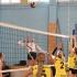 S-a încheiat sezonul regulat în Seria Est din Divizia A2 la volei feminin