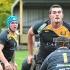 Sâmbătă debutează DNS la rugby în 7