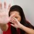 Șantajistul sexual de la Constanța, arestat preventiv