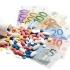 Săptămâna aceasta vom şti cât vor costa medicamentele!