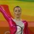 Șapte gimnaști vor reprezenta România la Cupa Mondială de la Baku