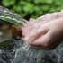 Sărbătoarea Izvorului Tămăduirii. Ce puteri are apa sfințită în această zi