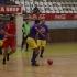 S-a reluat şi Campionatul Național de minifotbal, faza județeană