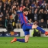 Să se rejoace meciul FC Barcelona - Paris Saint-Germain!