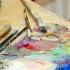 Să susţinem împreună copiii cu probleme de autism şi ADHD! Arta poate vindeca!