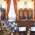 CSAT se întrunește marți în ședință la Palatul Cotroceni