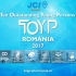 S-au deschis înscrierile la Ten Outstanding Young Persons (TOYP)!
