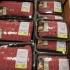"""Scandal imens! Populaţia în pericol! Carne """"putrezită"""" din Brazilia, exportată în UE"""