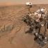 Scenariile lui Jules Verne, puse în practică? NASA vrea să exploreze planeta Venus