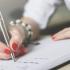 Se cere reluarea examenului pentru funcțiile de director al unităților de învățământ!