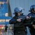 Securitate sporită în Franţa, din cauza riscului de atacuri teroriste
